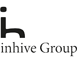 inhive Group (Germany)