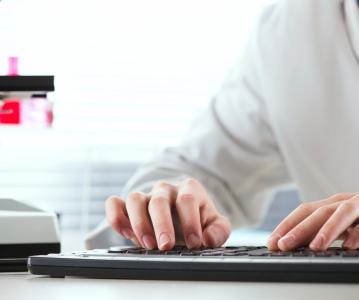 Pharma & Diagnostics Data Sharing